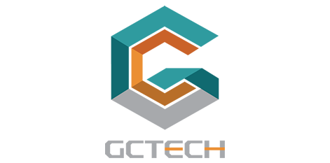 GC TECH General Computer Technologies - Website Map